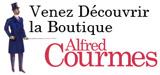 Boutique-blog