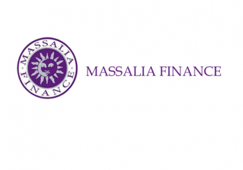 Merci à Massalia Finance
